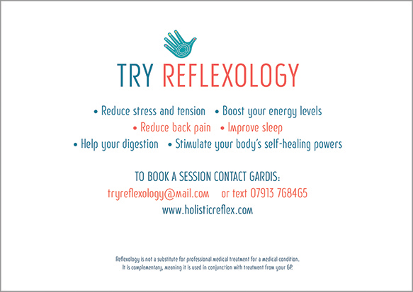 reflexology-postcard-back