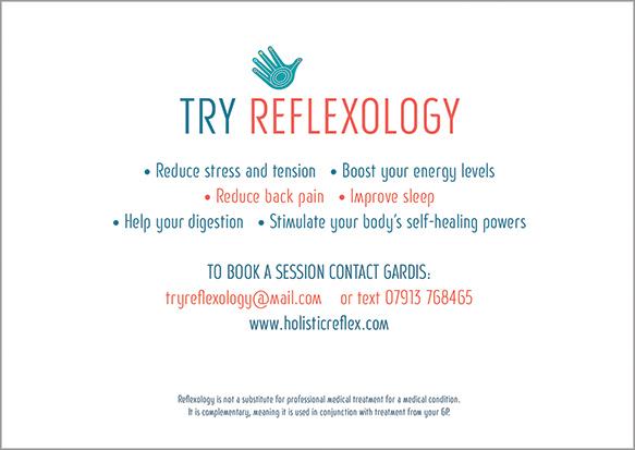 reflexology-postcard-back