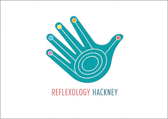 reflexology-postcard-front