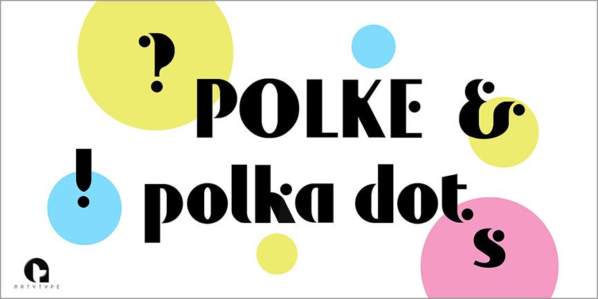 polke-banner-1a