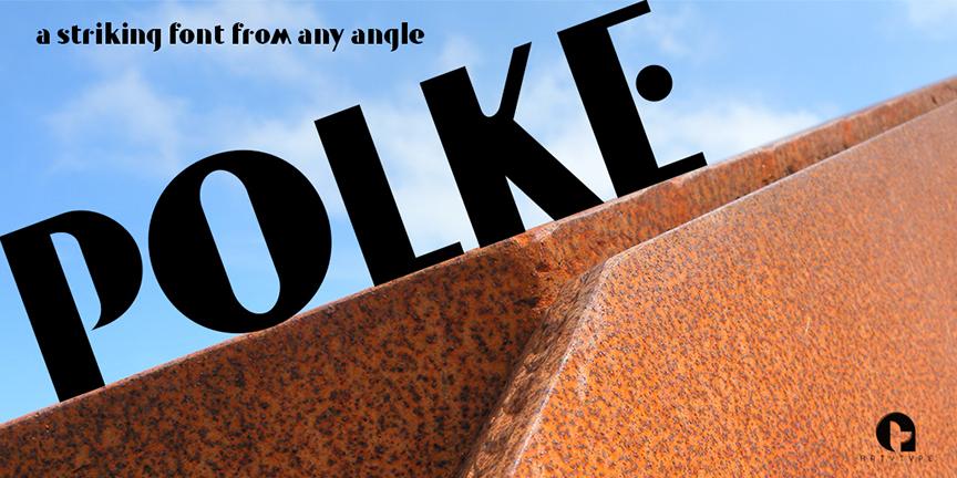 polke-banner-8