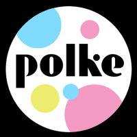 polke-flag-1
